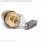 revisione carburatori honda cb500 four -10