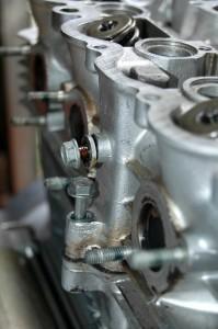 cilindri honda cb500 four -2