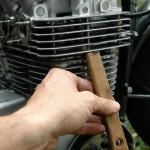 cilindri honda cb500 four -3