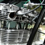 cilindri honda cb500 four -5