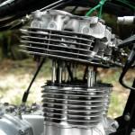 cilindri honda cb500 four -6