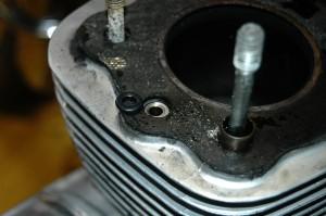 cilindri honda cb500 four -8