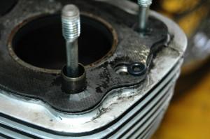 cilindri honda cb500 four -9
