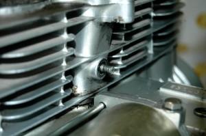 cilindri honda cb500 four -10