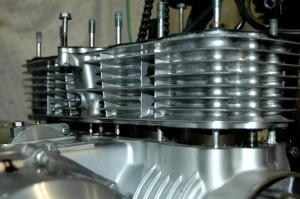 cilindri honda cb500 four -11