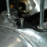 cilindri honda cb500 four -12