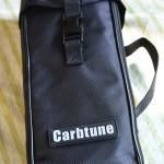 carbtune_2