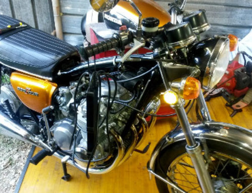 manuale officina honda cb500 four luke3d garage rh luke3d org manuale honda cb 500 four manuale honda cb 500 four